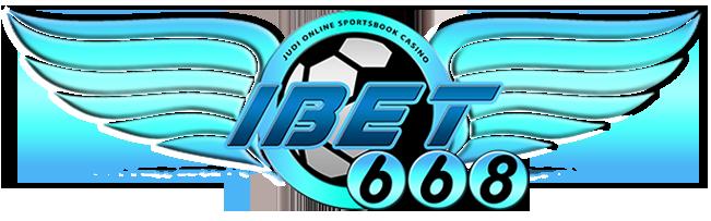 IBET668: Agen Judi Online | Judi Bola Basket Terpercaya